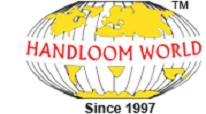 Handloom World