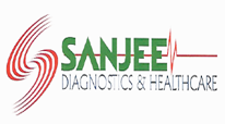 Sanjee Health Care