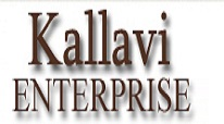 Kalavi Enterprises
