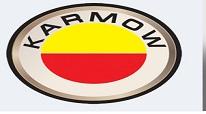 KARMOW