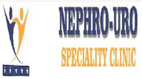 Nephro Uro Clinic