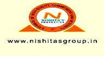 Nishitas Properties