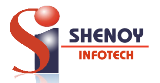 shenoy infotech